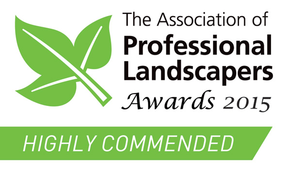 APL-Awards-Highly-Commended-2015