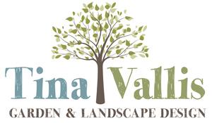 Tina Vallis Garden Design