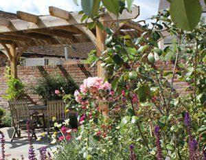 farmyard garden thumbnail-300x233